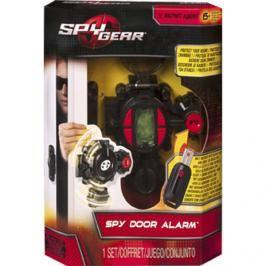 SPIN MASTER - Spy-Gear Dveřní alarm 22362