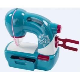 SPIN MASTER - Stf Cool Šicí Stroj
