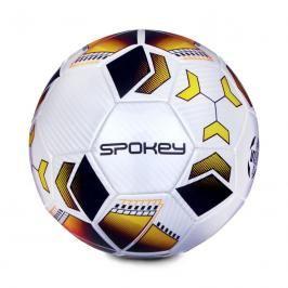 SPOKEY - AGILIT Fotbalový míč žlutý vel.5