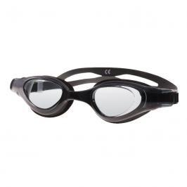 SPOKEY - BENDER Plavecké brýle černé