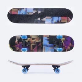 SPOKEY - BOXX Skateboard střední 60 x 15 cm