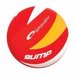 SPOKEY - BUMP II Volejbalový míč červená velikost 5