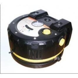 SPOKEY - CAMPO Kompresor - míče, matrace, pneumatiky aí.