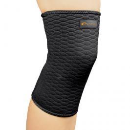 SPOKEY - CANIS-Bandáž kolen neoprénová XL