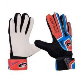 SPOKEY - CATCH II Brankářské rukavice roz.5