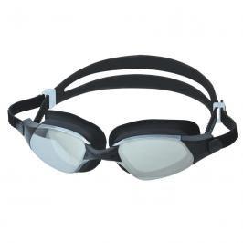 SPOKEY - DEZET Plavecké brýle černé
