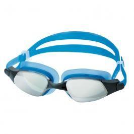 SPOKEY - DEZET Plavecké brýle modré