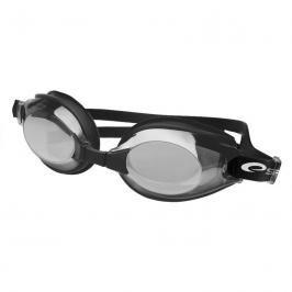 SPOKEY - DIVER-Plavecké brýle grafitové