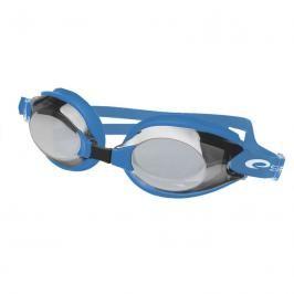 SPOKEY - DIVER-Plavecké brýle modré
