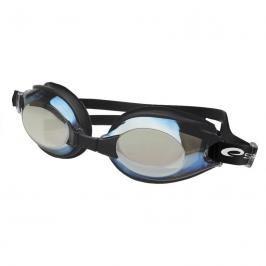 SPOKEY - DIVER-Plavecké brýle stříbrné