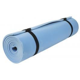 SPOKEY - DRIFTER BLUE Karimatka 1-vrstva 0,7 cm