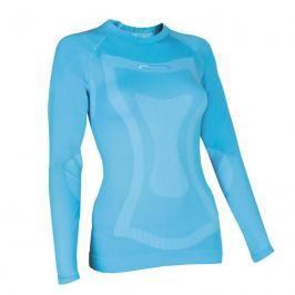 SPOKEY - DUNE WOMAN BLUE Dámské termotriko M / L