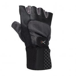 SPOKEY - FANEG  Fitness rukavice vel. XL