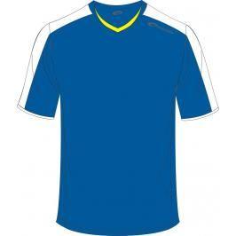 SPOKEY - Fotbalové triko modré vel. S