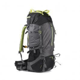 SPOKEY - GR 20 Batoh trekkingový 65l
