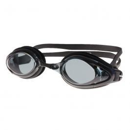 SPOKEY - H2O plavecké brýle černé