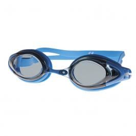 SPOKEY - H2O plavecké brýle modré
