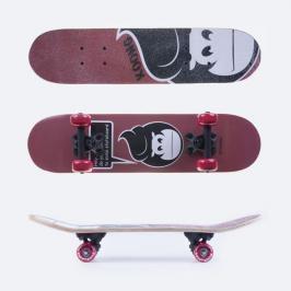 SPOKEY - KOONG Skateboard střední 60 x 15 cm