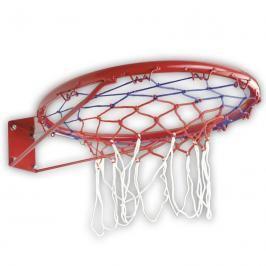 SPOKEY - KORG - Kruh na košíkovou se síťkou d / k 45 cm19mm