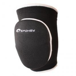 SPOKEY - MELLOW-Chrániče na volejbal  XS černé