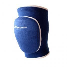 SPOKEY - MELLOW-Chrániče na volejbal M