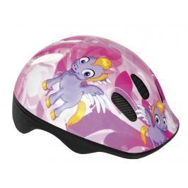 SPOKEY - PONY - Dětská cyklistická přilba