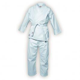 SPOKEY - RAIDEN-Kimono karate 130cm
