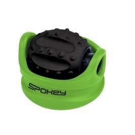 SPOKEY - ROLL BALL Masážní kulička