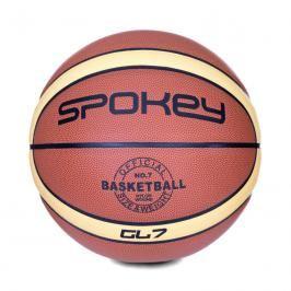 SPOKEY - SCABRUS II Basketbalový míč vel.7