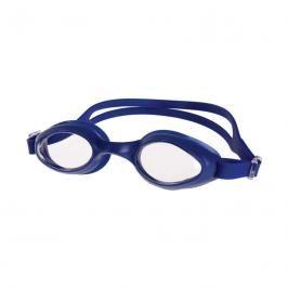 SPOKEY - SCROLL Plavecké brýle tmavě modré