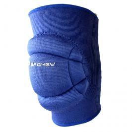 SPOKEY - SECURE-Chrániče na volejbal S