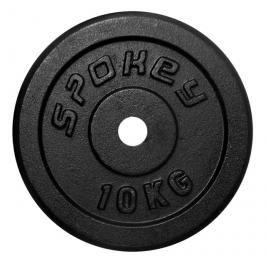 SPOKEY - Siniša - Závaží 10kg