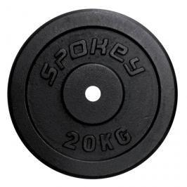 SPOKEY - Siniša - Závažie20kg