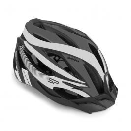 SPOKEY - SPECTRO Cyklistická přilba, 58-61 cm