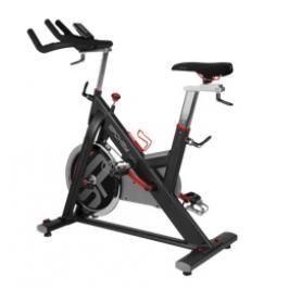SPOKEY - SPIN II Spinningové kolo_zátěžové kolo 20kg