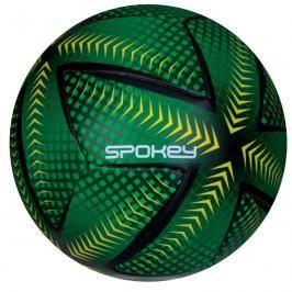 SPOKEY - SWIFT Fotbalový míč zelený vel.5