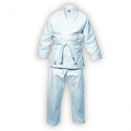 SPOKEY - TAMASHI - Kimono judo 120 cm