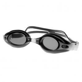 SPOKEY - TIDE-Plavecké brýle černé