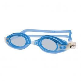 SPOKEY - TIDE-Plavecké brýle modré