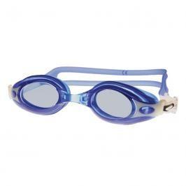 SPOKEY - TIDE-Plavecké brýle navy
