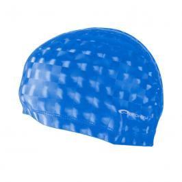 SPOKEY - TORPEDO 3D Plavecká PU modrá