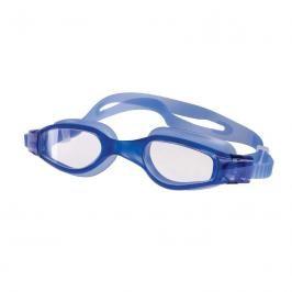 SPOKEY - ZOOM Plavecké brýle  modré