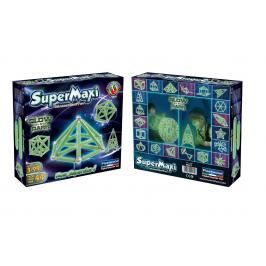 SUPERMAG - Supermax Fosfor 44D