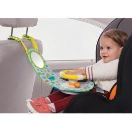 TAF TOYS - Volant do auta