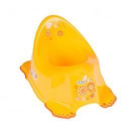 TEGA BABY - Nočník Folk žlutý