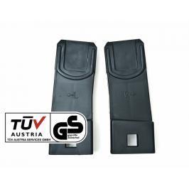 TFK - Adaptér pro autosedačku Maxi-Cosi skupiny 0 adaptéry Maxi-Cosi Joggster T-006-MC-JOGG