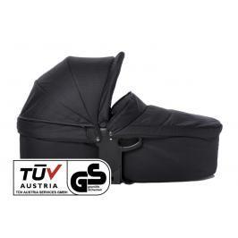 TFK - Hluboká korba Joggster Quick Fix - Tap Shoe T-52-310