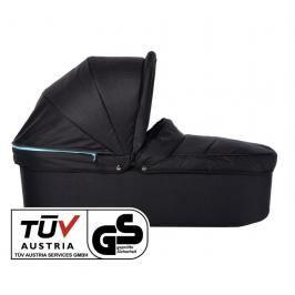 TFK - Hluboká korba Twin Duo X Tap Shoe T-45-310