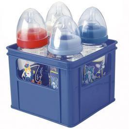 Thermobaby - Box na široké kojenecké láhve, col. 93