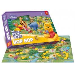 TREFL - Medvídek Pů Hop Hop Hra
